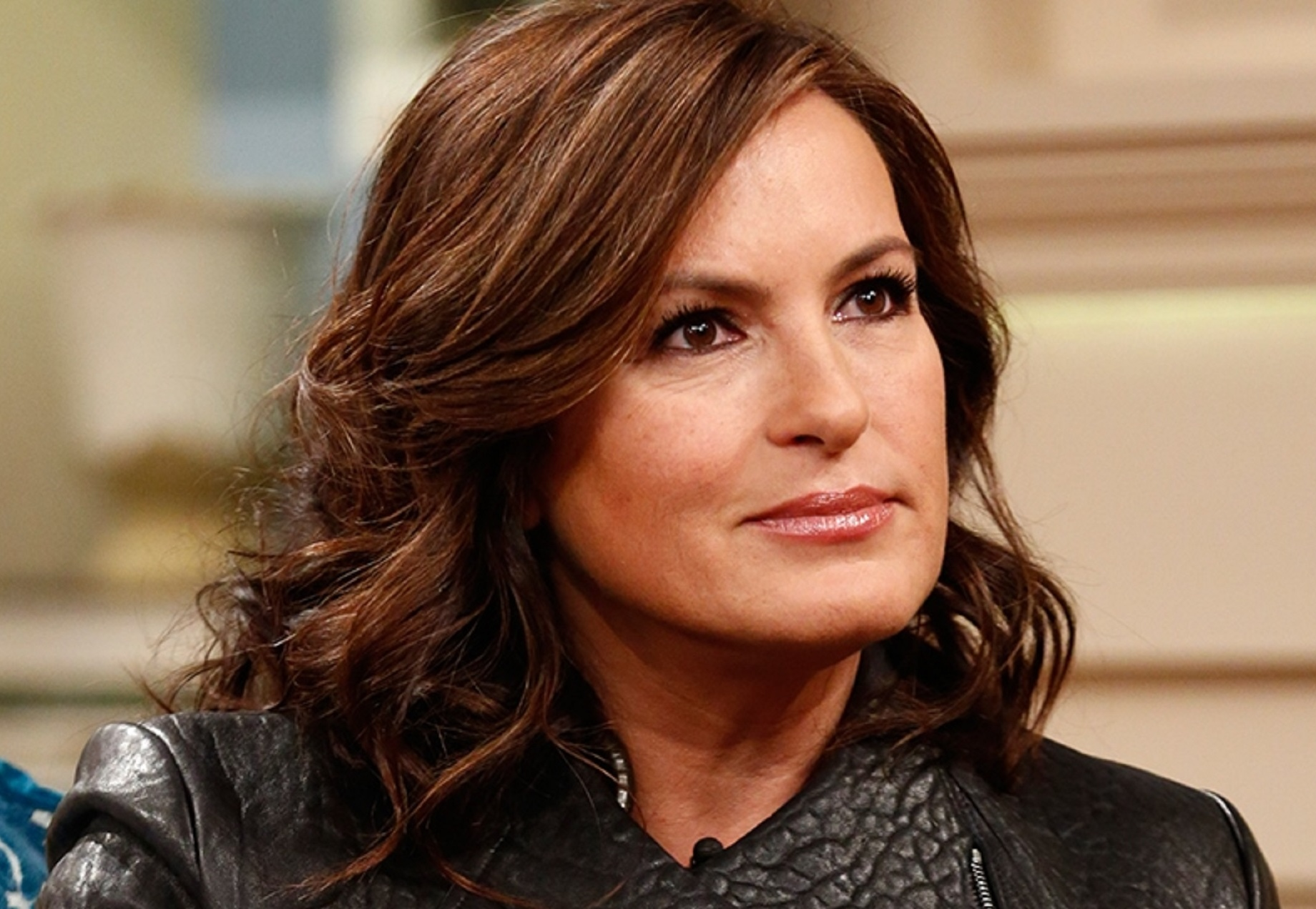 10 reasons why olivia benson is my fictional idol | hot mess