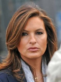 "On Location For ""Law & Order SVU"" - December 15, 2011"