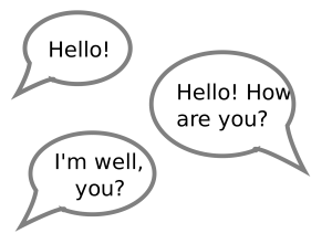 Speech_bubbles.svg.png